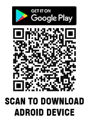 Google Play App Code - The 29029 Restaurant - Indian Restaurant in Poole Broadstone